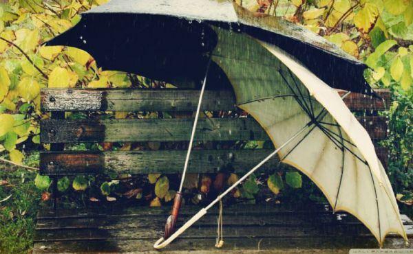 复古风摄影作品展示图片
